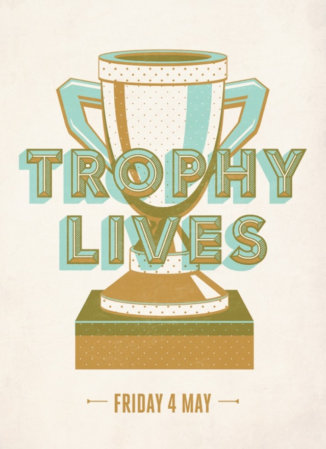 Trophy-Lives2-743x1024-processed