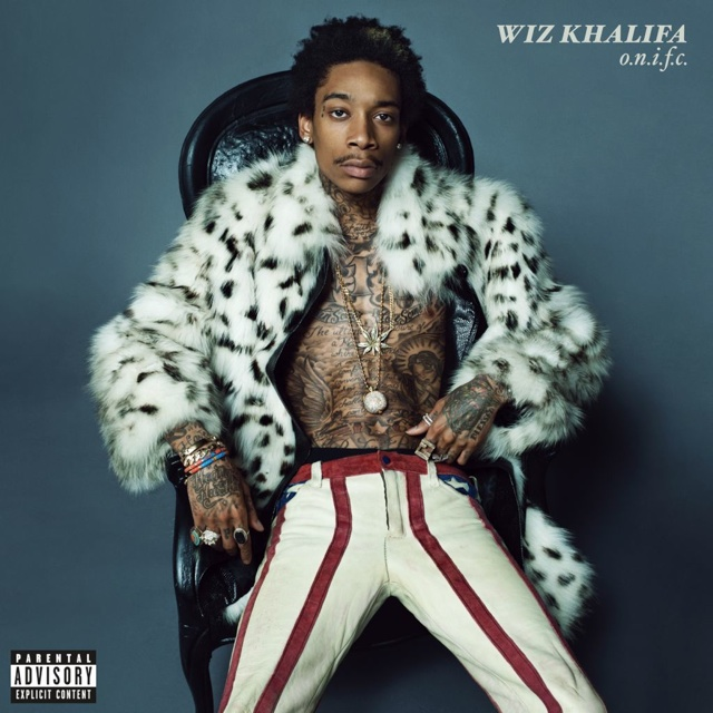 wiz-khalifa-onifc-cover-processed