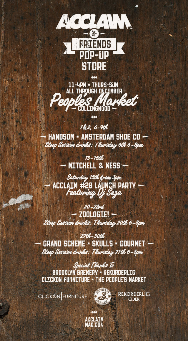 Peoples-Market-Event-Flyer-639-11