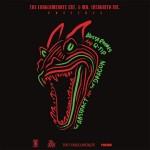 busta-qtip-mixtape-cover