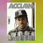 Pusha-T-ACCLAIM-Magazine-Issue-32