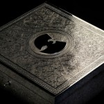 the-wu-once-upon-a-time-in-shaolin-a-secret-album-by-the-wu-tang-clan