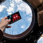 invader-invades-the-international-space-station-1