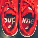 Nike-x-Supreme-FEATURE