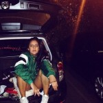 bibi-bourelly-speaks-out-on-bbhmm-plagiarism-allegations