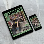 Limitd May Issue_Social