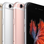 iphone-6s-release-date-price-specs-2