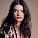 Kendall-feature
