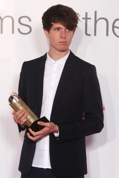 James+Blake+singer+Barclaycard+Mercury+Prize+lDEE-BP8fI6l