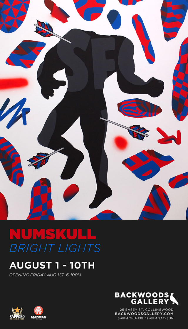 numskull_backwoods
