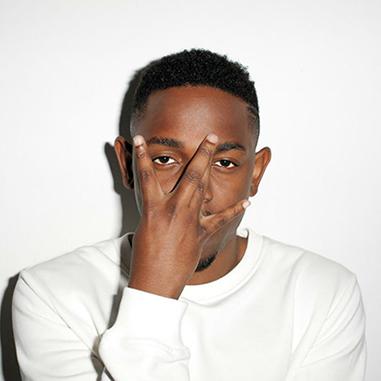 Kendrick Lamar Will Debut M A A D Short Film At Sundance Next Fest Acclaim Magazine