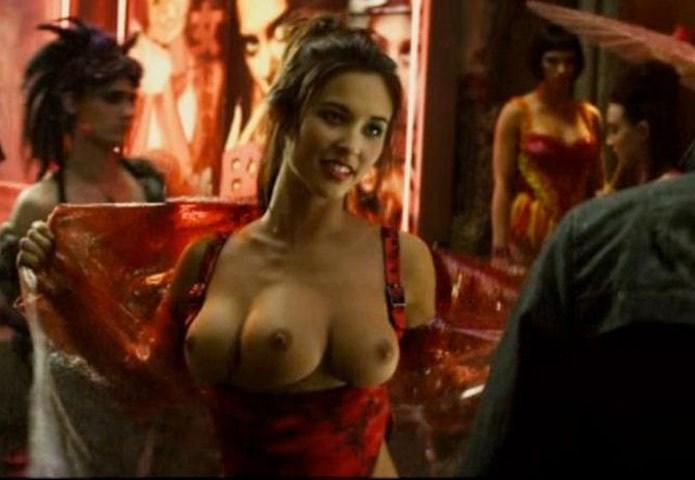 Best brazilian pornstars