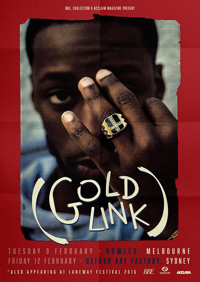 Goldlink_Aus_NZ-poster