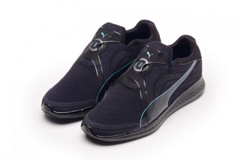 4deb1b2be9d Puma have just introduced their own self-lacing shoe
