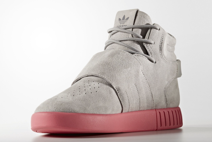 77fa03900b7 adidas  new Tubulars takes a few cues from Kanye West s design aesthetic  And they ll probably sell out just as quickly as the Yeezys