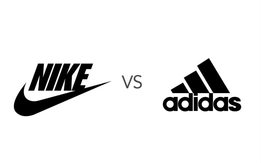 A Short History Of Counterfeit Sneaker Designs Acclaim