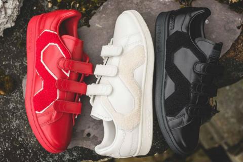 sneakers Part 12 - Acclaim Magazine