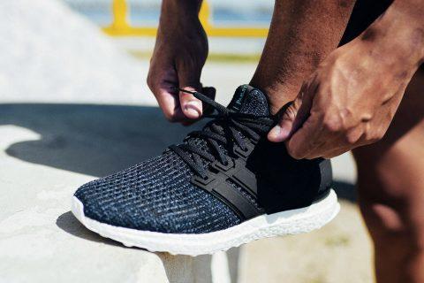 adidas parley run